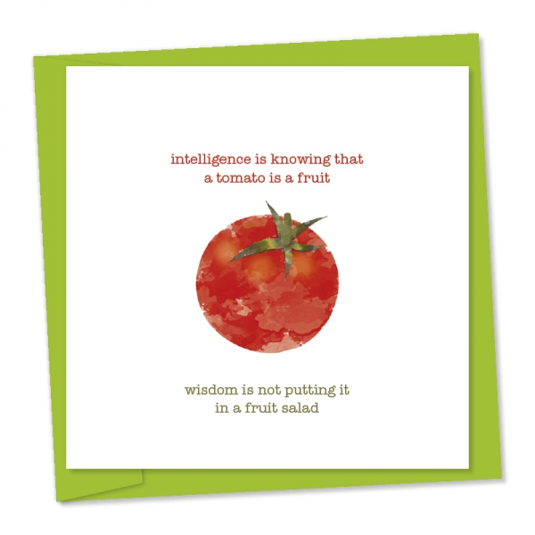 tomato-intelligence-and-wisdom