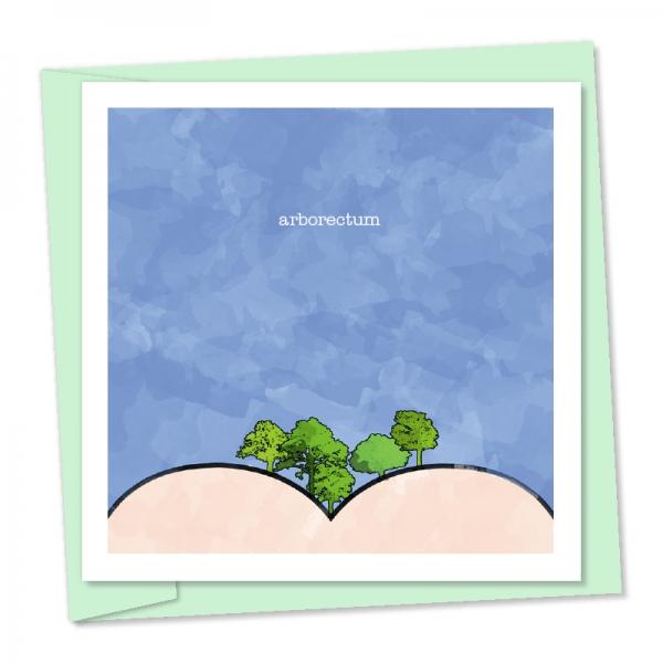 arborectum